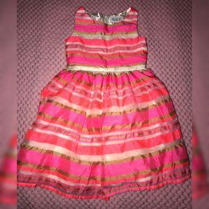 👗👧🏻 cute toddler dress
